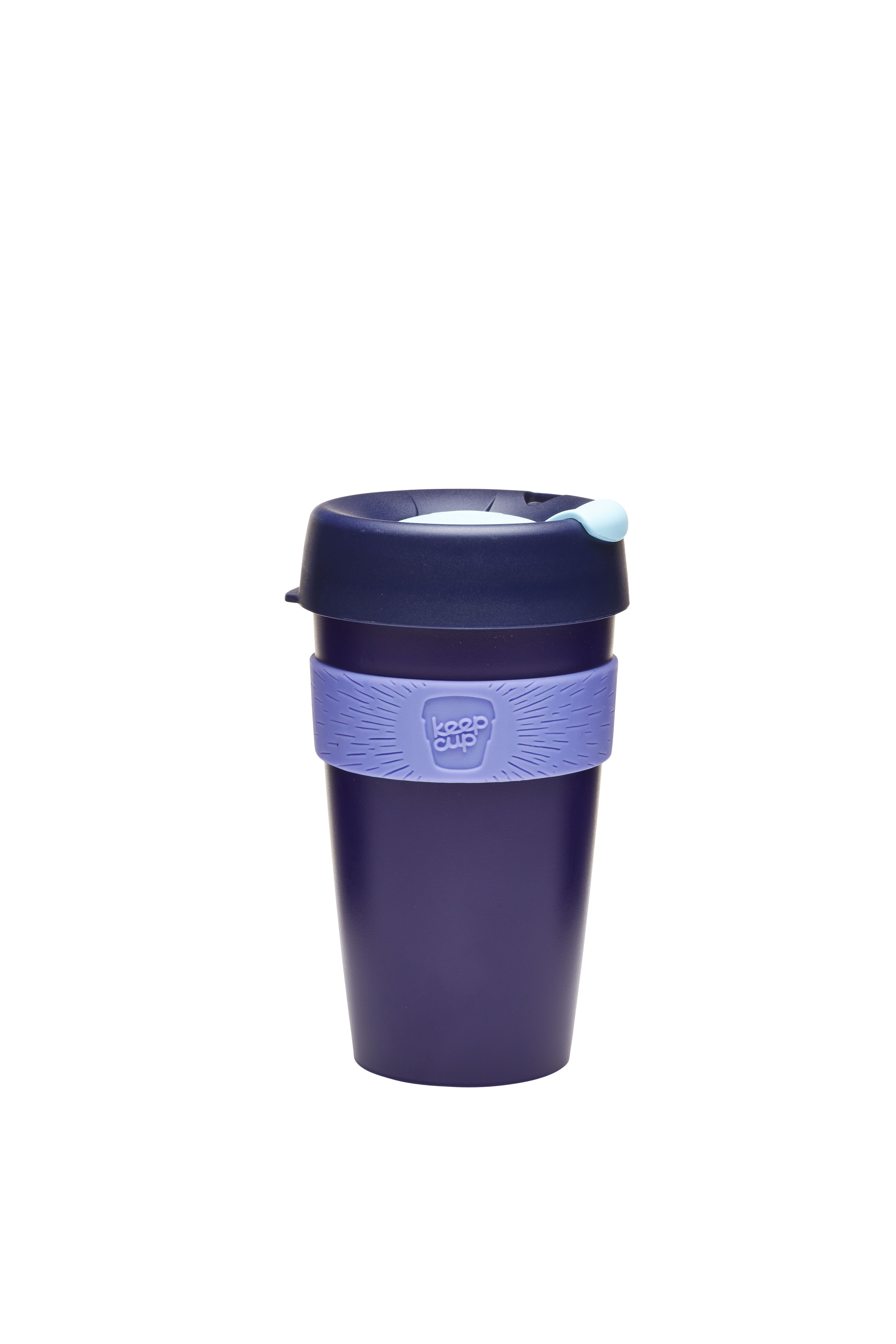 TERMOHRNEK KEEPCUP, BLUEBERRY L