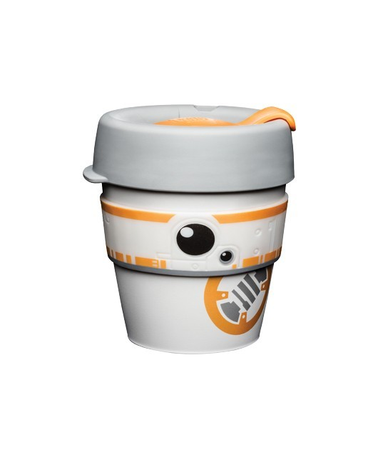 TERMOHRNEK KEEPCUP, STAR WARS BB8 S